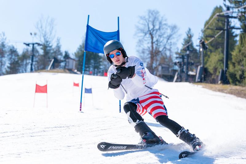 56th-Ski-Carnival-Sunday-2017_Snow-Trails_Ohio-2811.jpg