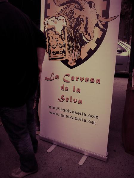 catalan beer.jpg