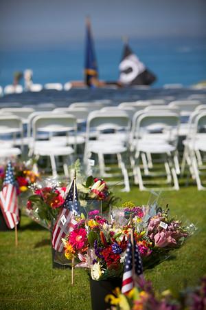 2012 Dana Point Memorial Day