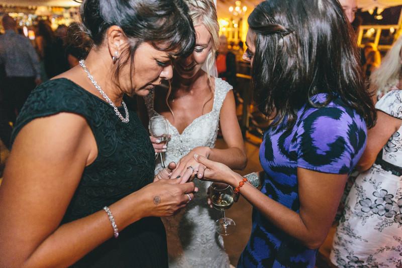 856-D&T-St-Ives-Wedding.jpg