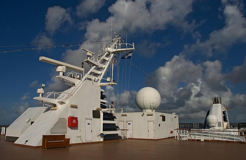 Cruise20091129A-22A.jpg