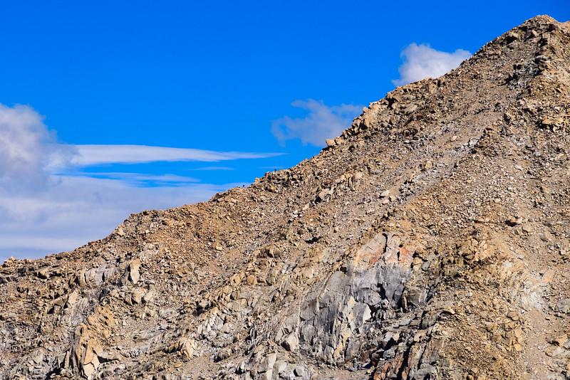 150-mt-whitney-astro-landscape-star-trail-adventure-backpacking.jpg