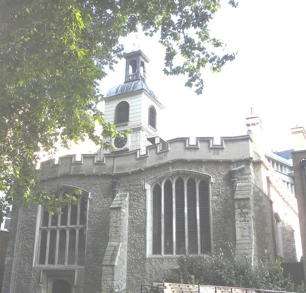 St Helens Bishopsgate.JPG