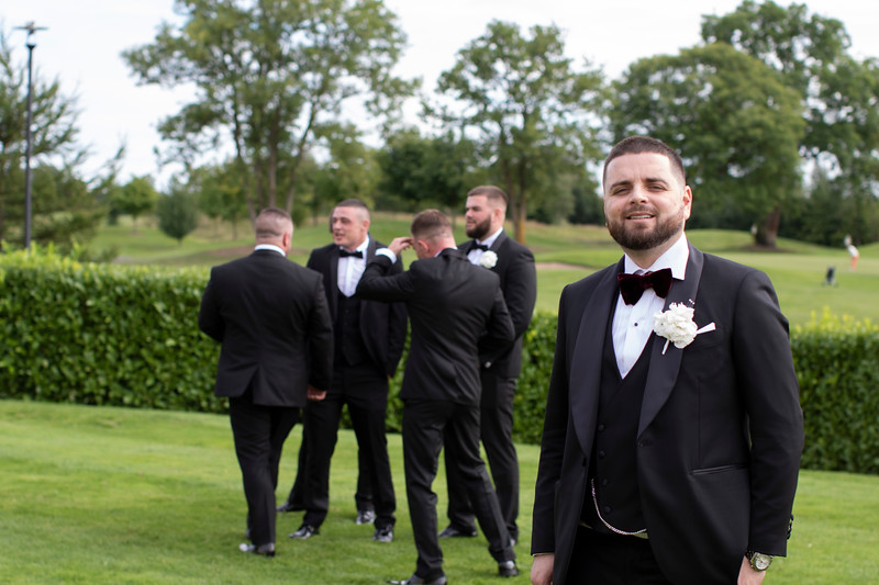 Wedding 1-435.jpg