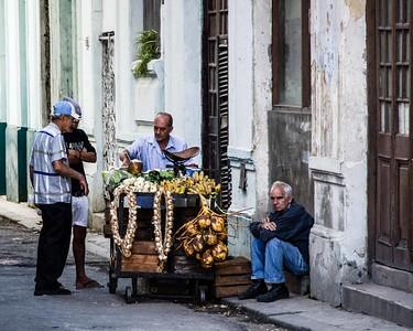 Cuba-5667-Edit