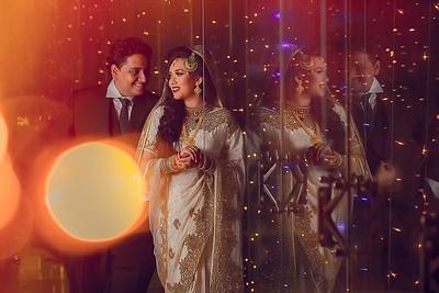 Papon & Tultul   Dhaka Wedding