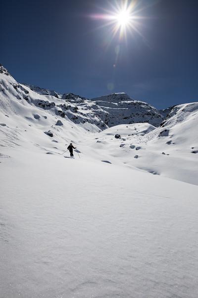 2017-03-11-Skitour-Guggernuell-94.jpg