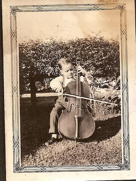 child with cello.jpg