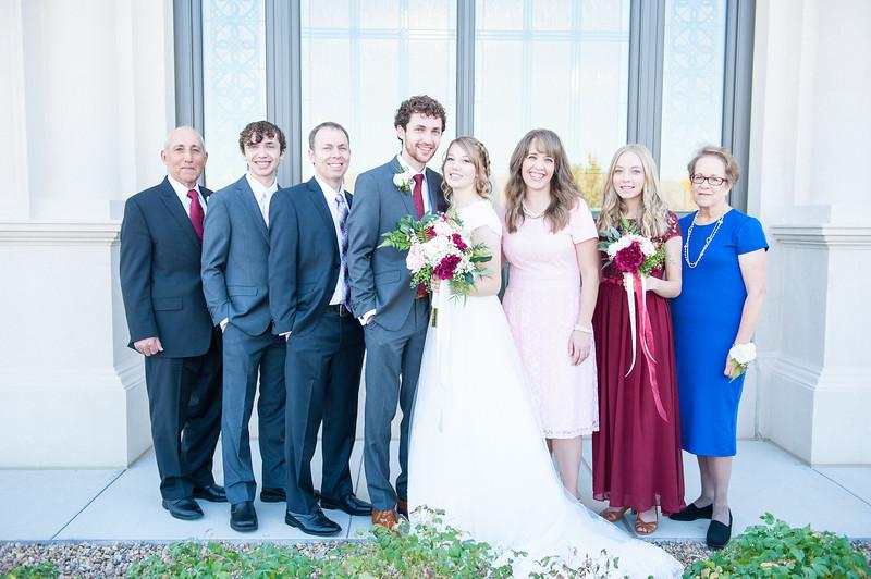 Corinne Howlett Wedding Photos-171.jpg