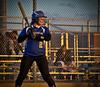 Lady Panther Softball vs  O D  Wyatt 03_03_12 (141 of 237)