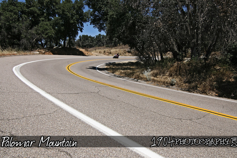20090815 Palomar Mountain 261.jpg