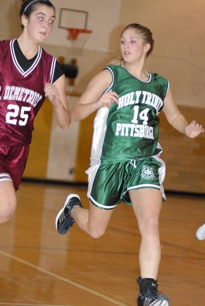 2008-02-17-GOYA- Basketball-Tourney-Warren_199.jpg