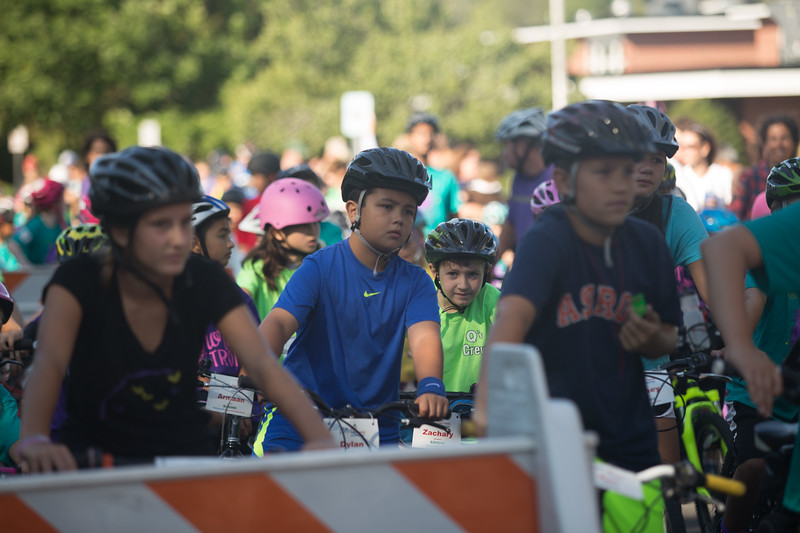 PMC Lexington Kids Ride 2015 289_.jpg