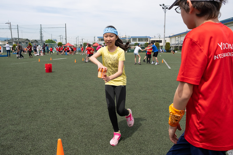 Elementary Sports Day 2019 YIS-8297.jpg