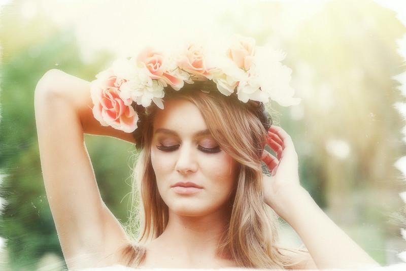 Ksenia & Alexa Summer 1 (227 of 228)-Edit.jpg