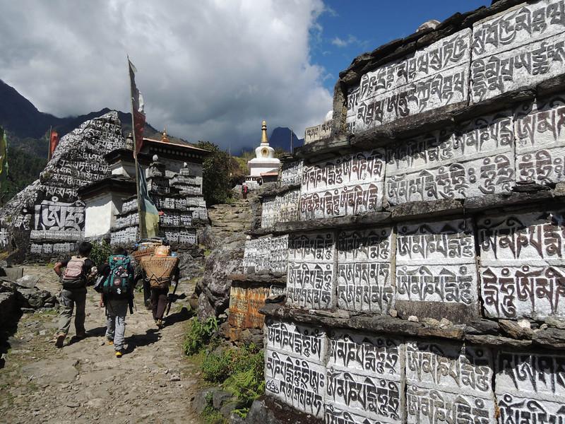 2013-Nepal-2624.jpg