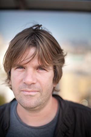 Andy Yardy Filmmaker