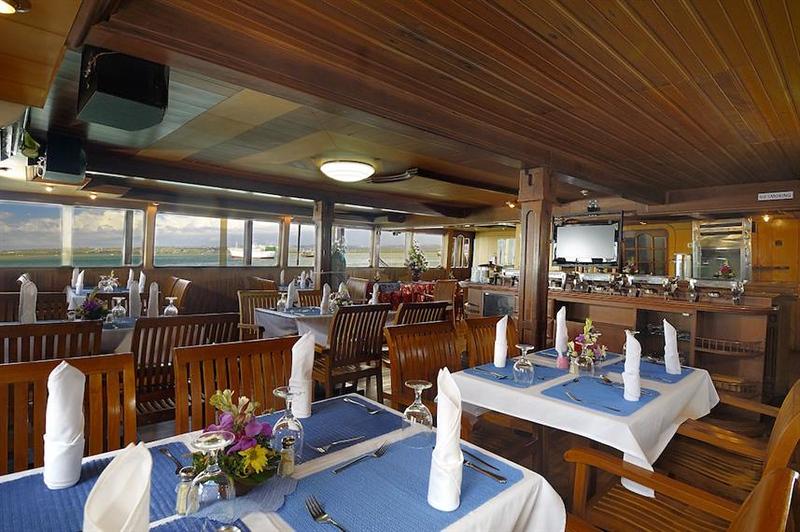 dining area.jpg