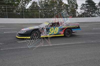 602 tour Ace Speedway