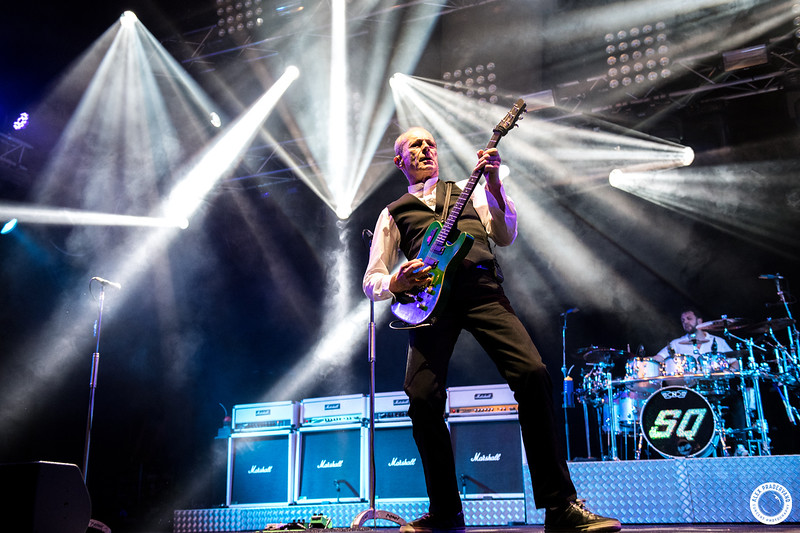 Status Quo - Caribana 2018 02 Photo by Alex Pradervand.jpg