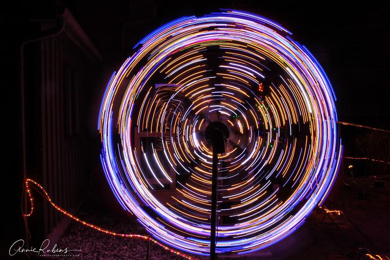Rubens_IMG_0467 christmaslightsferriswheel.jpg
