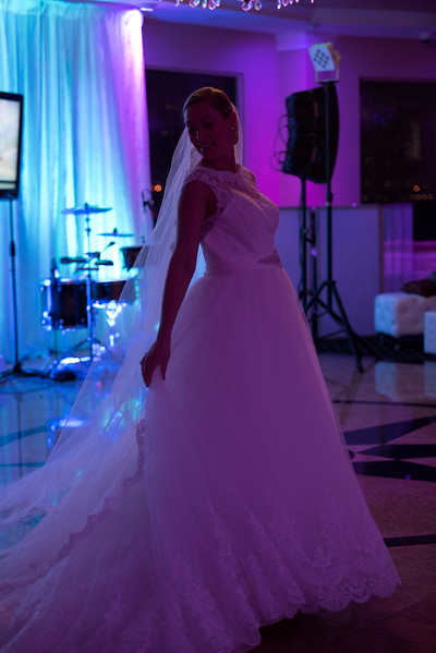 European Bridal NJ-69.jpg