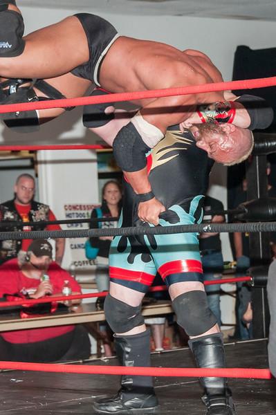 APW Wrestling 8-2013_ERF9236.jpg