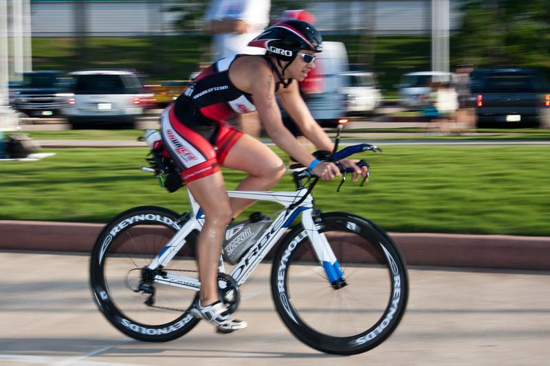 2012 Iroman Texas 70.3-5244.JPG
