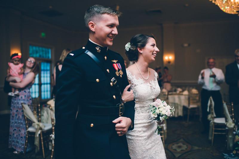 Philadelphia Wedding Photographer - Bernreuther-567.jpg