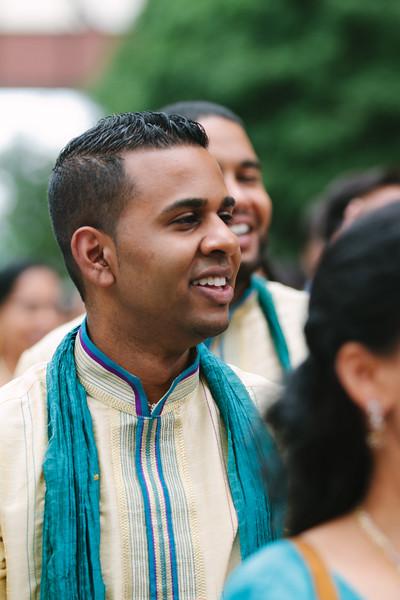 Le Cape Weddings_Preya + Aditya-1004.JPG