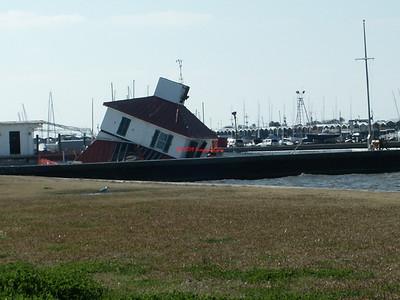 Hurricane Katrina N.O. 06-2010