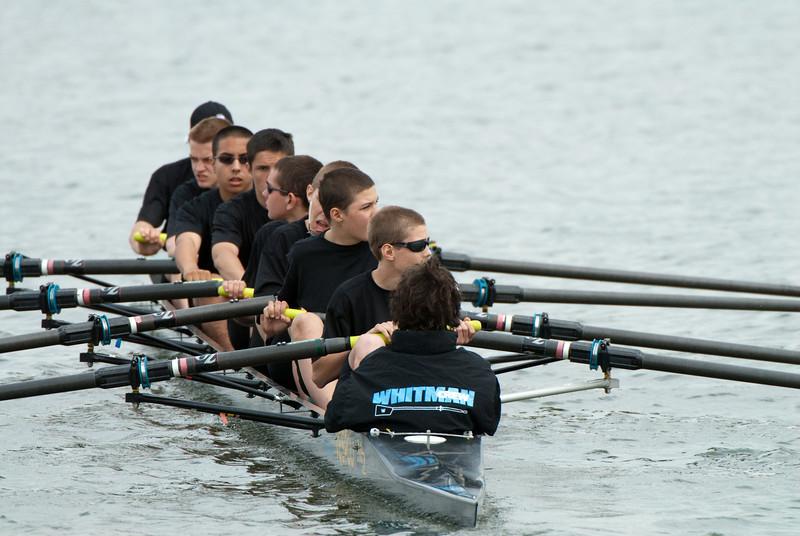Maryland Championship Regatta -0298