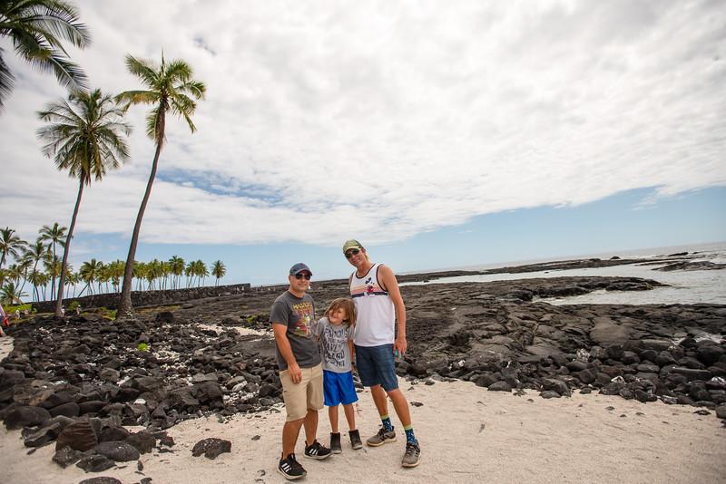 Hawaii2019-353.jpg