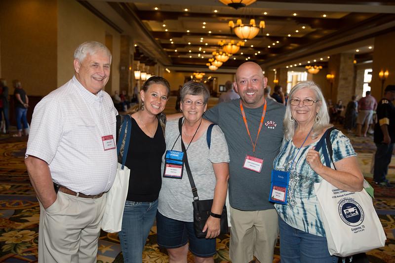 Convention Candids 153430.jpg
