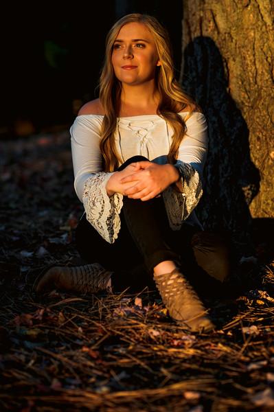 2018-1004 Miranda Reed Senior Photos - GMD1038.jpg