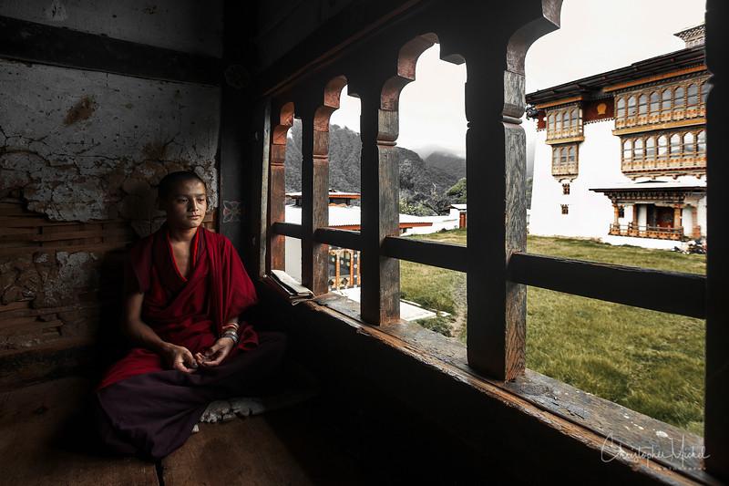 punakha-dzong_chorten-nebu_201D20917_9005.jpg