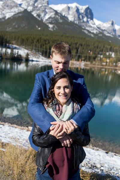 Erin and Adam Engagement-130.jpg