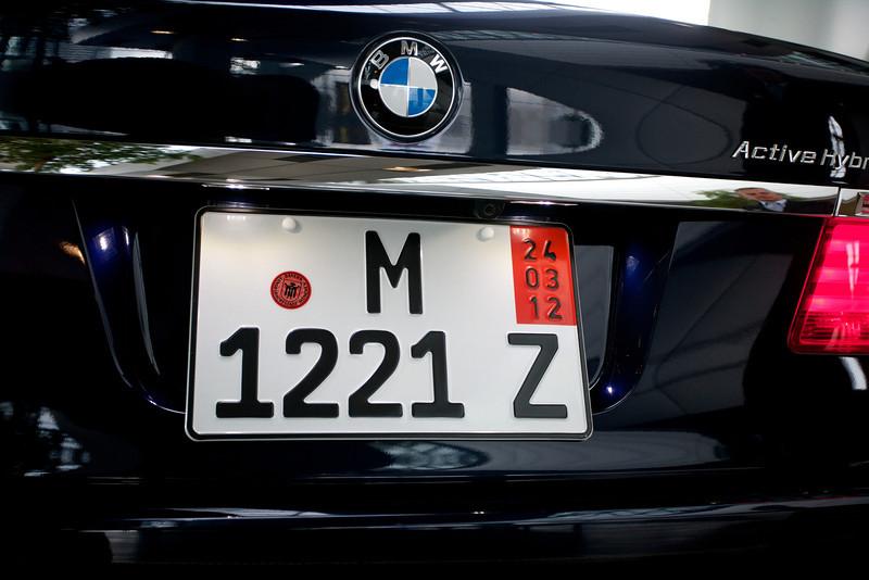 XM3N3059.jpg