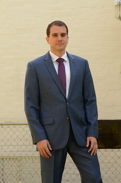 PM Eric Valle