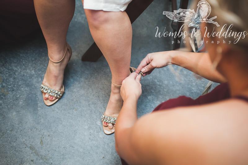 Central FL wedding photographer-0232.jpg