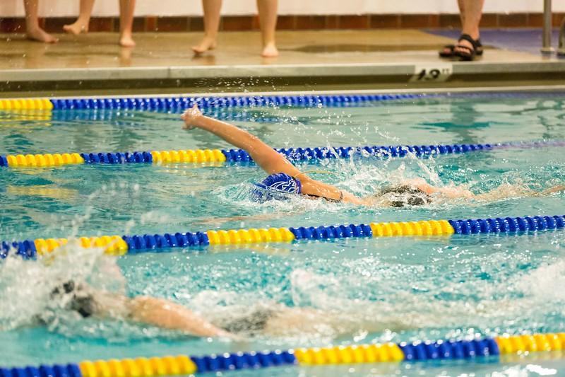 MMA-Swimming-127.jpg