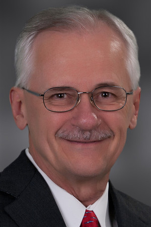 Tom Ritzdorf