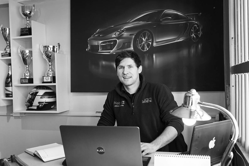 JGC Porsche Feb 2020 (60 of 56).jpg