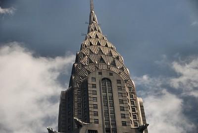 new_york_2009-07-10