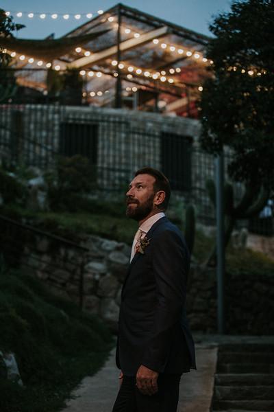 wedding-m-d-568.jpg