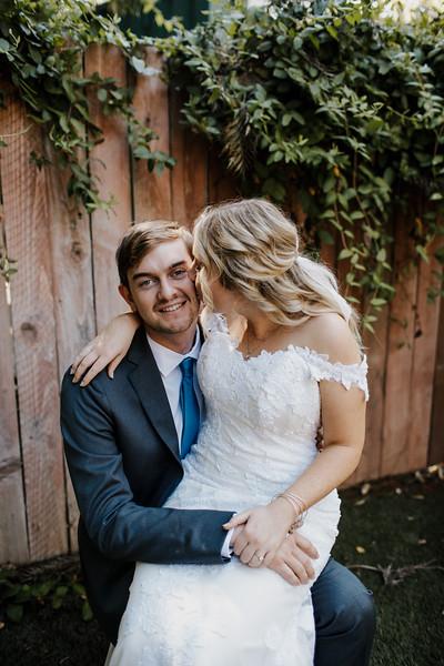 Epp Wedding  (146 of 674) + 0K9A0667.jpg