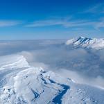 Wirihorn ski tour, Diemtigtal 2012-02-11