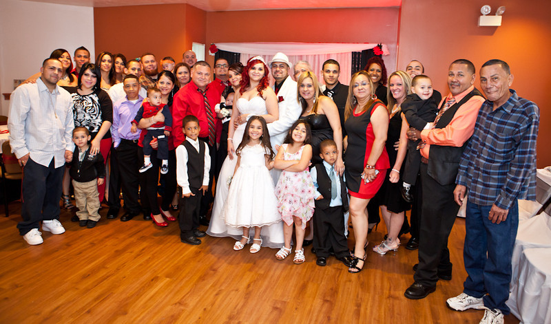 Lisette & Edwin Wedding 2013-250.jpg