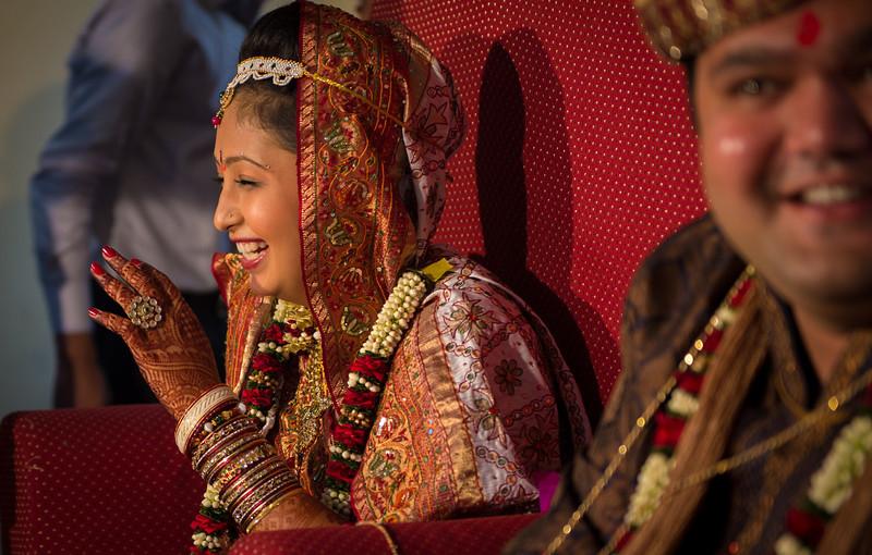 Prakrut Wedding-313.jpg
