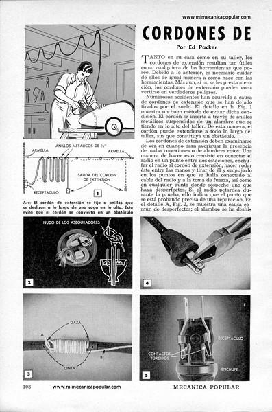 cordones_de_extension_marzo_1954-01g.jpg